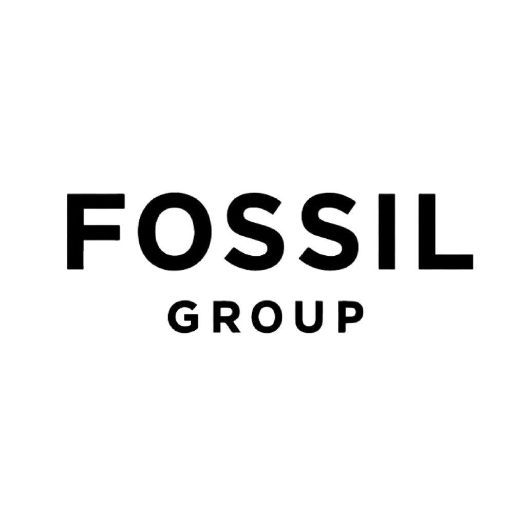 gioielleri siri preziosi vicenza fossil